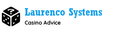 Laurenco Systems